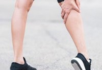 درد پشت زانو؛ ۱۱ عامل درد و راههای رفع آن