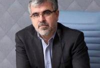 مدیرعامل سایپا تغییر کرد/ عوارض فاجعه مدیریتی شریعتمداری ادامه دارد!