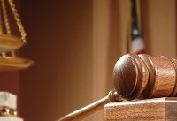 دادستان کرج: صدور حکم اعدام برای شهردار اسبق کرج صحت ندارد