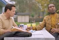 چشمک اسکار به کتاب سبز | فیلم برگزیده تهیهکنندگان آمریکایی