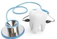 آیا می&#۸۲۰۴;توانیم دندان مصنوعی را با مایع ظرفشویی بشوییم؟