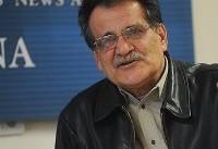 دلیل حواشی لیگبرتر والیبال از زبان رئیس اسبق کمیته داوران