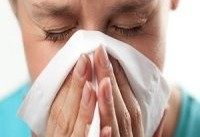 ماجرای اپیدمی &#۱۷۱;آنفلوآنزای خوکی&#۱۸۷; در گرجستان