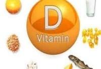 مکمل ویتامین D فایده ای برای افراد بالا ۷۰ سال ندارد