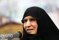 مصطفوی: انقلاب اسلامی برخلاف آرزوهای دشمنانش استوار ایستاده است