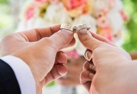 سمنانیها علاقهای به ازدواج کردن ندارند؟