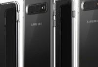 عرضه سه مدل جدید از گوشی گالکسی اس ۱۰