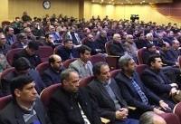هدف آمریکا وادارکردن ایران به بازگشت بر سر میز مذاکره است