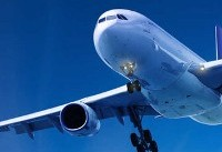 سامانه رزرو اینترنتی بلیت هواپیما مختل شد
