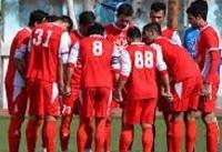 اعلام آرای کمیته انضباطی فوتبال/ استاد اسدی دو جلسه محروم شد