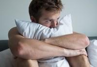 شب ادراری بزرگسالان؛ علت و راههای درمان