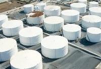 چرا نفت خام ایران در بورس انرژی خریدار نداشت؟