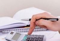 درآمد پزشکان باید شفاف و از آن مالیات اخذ شود