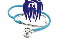 برنامه پزشک خانواده فراگیر می شود