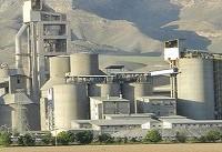 چرایی افزایش پاسخ مثبت به استعلامات محیط زیستی در تهران