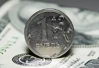 قیمت ارز در صرافی ملی/ دلار ۱۱۶۵۰ تومان شد