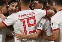 پیام معنادار AFC به شاگردان کیروش/ ایران دوباره قهرمان جام ملتهای آسیا میشود؟