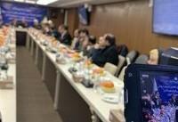طرح پیشنهادی تقویت ۴ بورس کشور روی میز کمیسیون اقتصادی مجلس می رود