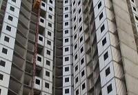برنامه بنیاد مستضعفان برای جلوگیری از خرید مسکن در خارج از کشور