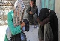چرا زنان معتاد ایران زیادتر شده&#۸۲۰۴;اند؟
