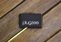"""""""پلاگزی"""" یک تغییر واقعی برای اسپیکرهای سنتی! (+فیلم و عکس)"""