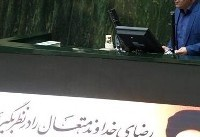 مقصودی مدعی شد: در شرکتهای ایران خودرو و سایپا فساد بیداد میکند