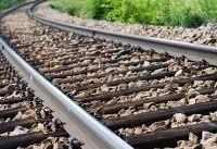 دستگیری دزدان ۱۴۴ تن ریل راه آهن