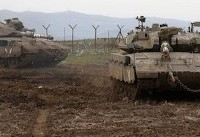 11 killed in Israeli airstrikes against Iranian bases in Syria