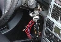 انهدام باند سارقان لوازم خودرو در مشیریه
