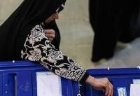 امینی: با استانیشدن انتخابات، نگاه نمایندگان استانی و ملی میشود