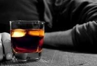 ۵ دهم درصد الکل در خون موجب مرگ می شود