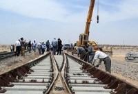 موافقتنامه ساخت راهآهن رشت-آستارا صادرشد