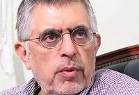 غلامحسین کرباسچی بازداشت و روانه زندان شد
