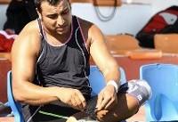 حدادی: با درک شرایط کشور با کمترین هزینه اردوهایم را برگزار میکنم