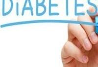 آنچه باید در مورد دیابت نوع یک و طب سنتی بدانید