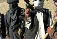 اخبار ضد و نقیض از ترور و ربودن فرزند ملا عمر در پاکستان
