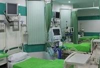 چالش های پیش روی سرپرست وزارت بهداشت/ساماندهی هزینه های سلامت