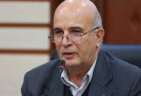 ۶۳۴ میلیارد تومان سهم دولت به صندوق ذخیره فرهنگیان پرداخت میشود