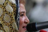 سالانه ۷۰۰ هزار زائر پاکستانی به مشهد سفر می کنند