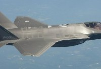 Yes, You Can Kill an F-22 Raptor of F-35 Stealth Fighter