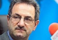 اعزام یک تیم تخصصی از استانداری تهران به گلستان و مازندران