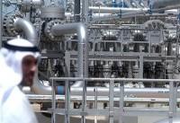 بدبینی وزیر جدید به برنامه نفتی ۵۰۰ میلیارد دلاری کویت
