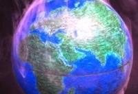 انتقاد رئیس محیط زیست از سرو صداها علیه توافقنامه پاریس