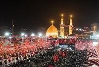 ۶ بهمن؛ آغاز پیشثبتنام متقاضیان اعزام به عتبات در نوروز ۹۸