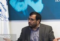 انتقاد نماینده تهران از نحوه قیمت گذاری خودروها