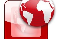 زلزله ۴ ریشتری فاریاب کرمان؛ بدون خسارت