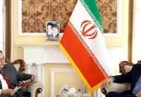 جشن نودمین سالگرد برقراری روابط  دیپلماتیک تهران و توکیو نشانگر عمق روابط است