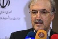 واکنش سرپرست وزارت بهداشت به فرار مالیاتی پزشکان