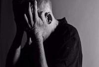 اختلالات روانی در ۲۴ درصد افراد بالای ۱۵ سال