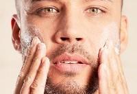 مراقبت از پوست برای آقایان؛ ۳ روش ساده و ۳ نکته مهم که باید بدانید